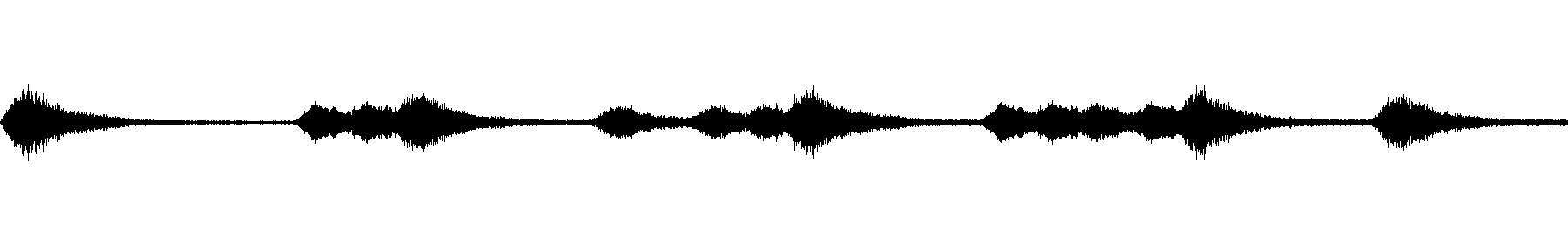 stringsloop 120bpm by sebasmf