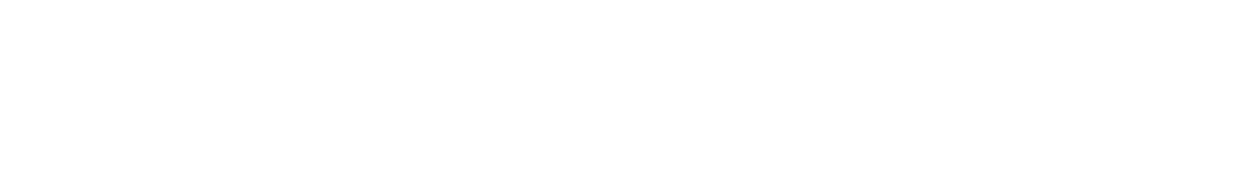 alvinbary 16