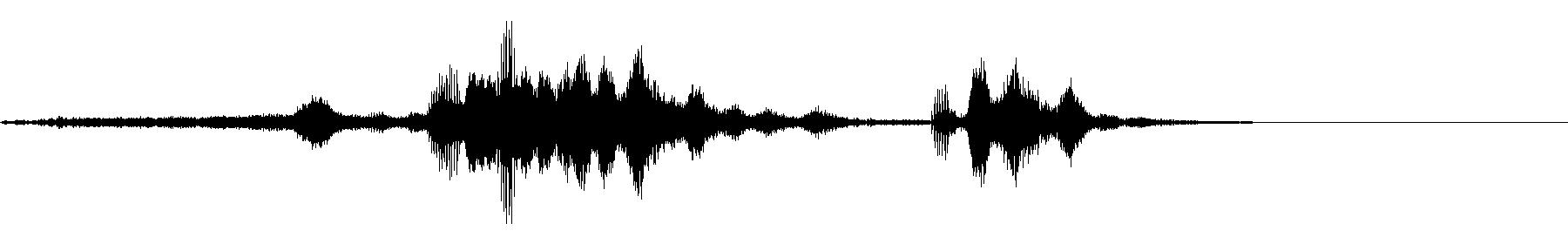 bluezone orbit sound 074