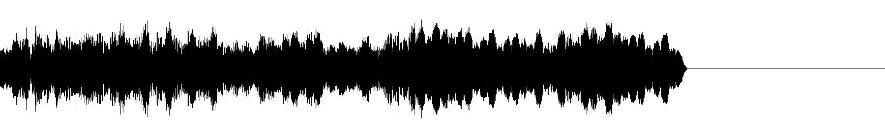 bluezone orbit sound 080