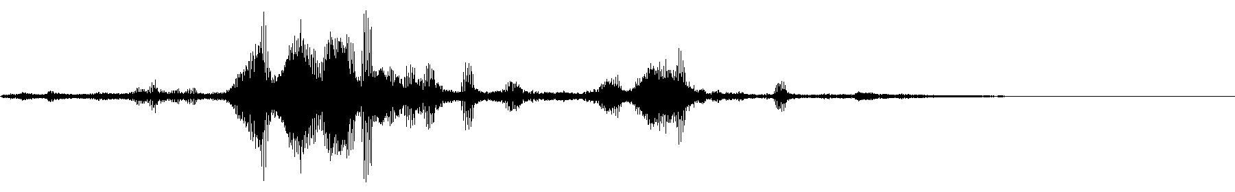 bluezone orbit sound 075