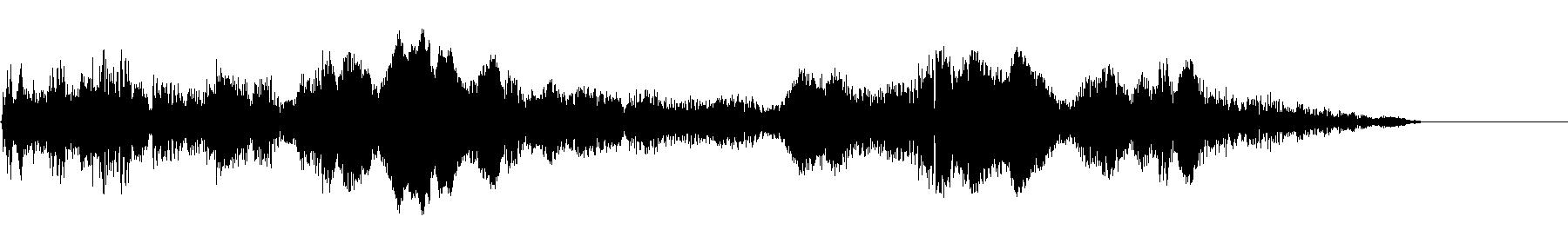 bluezone orbit sound 078