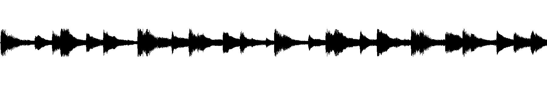 piano  guitar sample 121 g minor