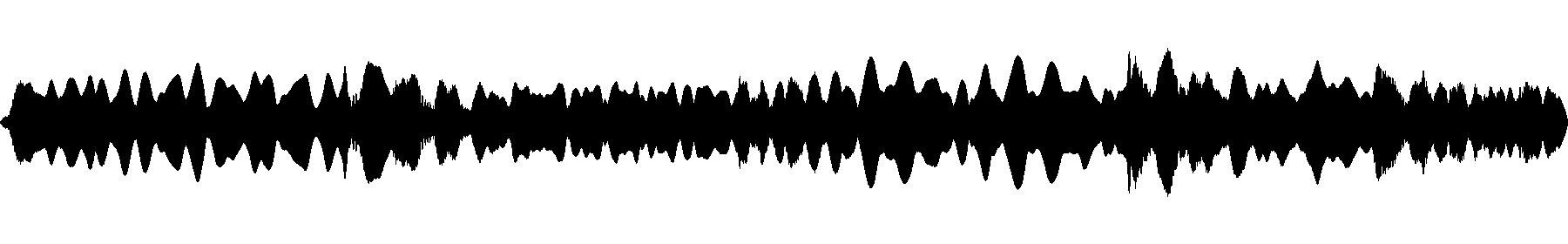 ct2 120 fm mono synth sand