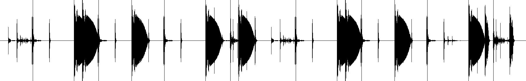 crubigbeat
