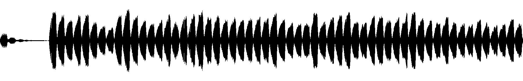 ct2 120 am mono synth tremors
