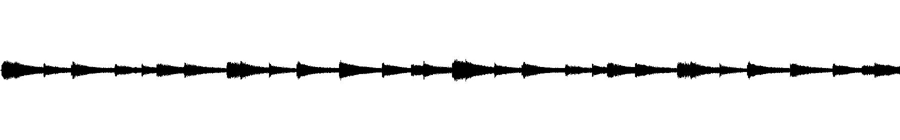 pattern 1 191   loop 2
