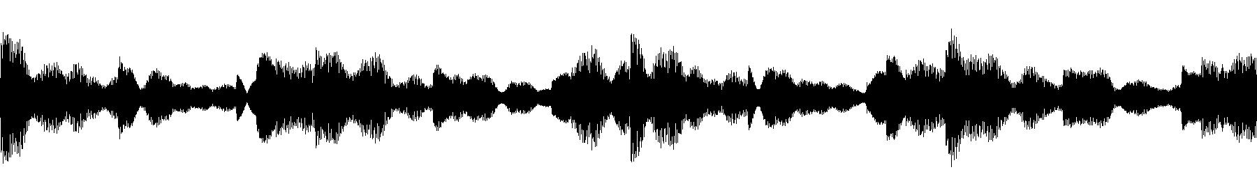 uber chill lofi rhodes piano chords   130bpm   dmin   thedrumbank