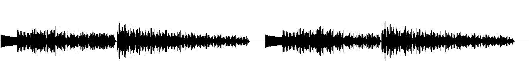 jazzer keys