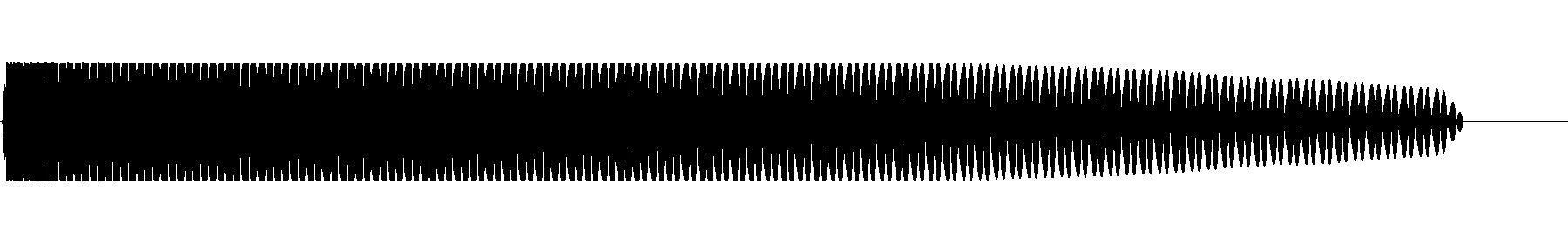 808 bass