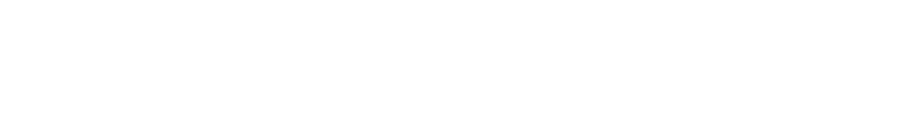 bpm 140 ep