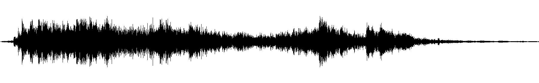 metal perc fx 5