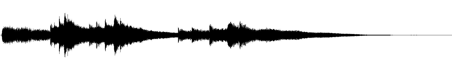 metal perc fx 4