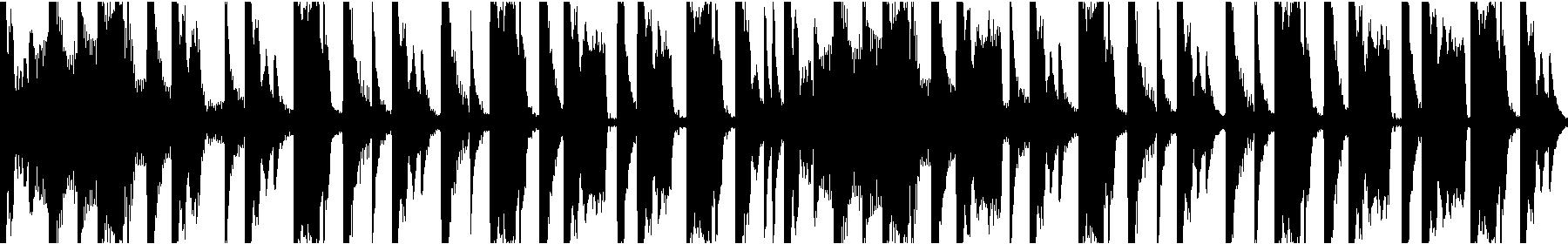 drumcode b