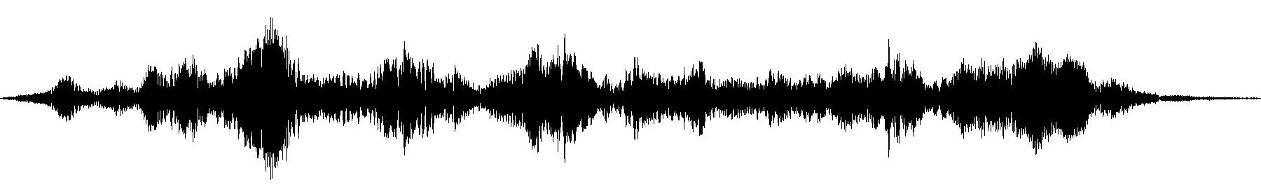 02.atmos