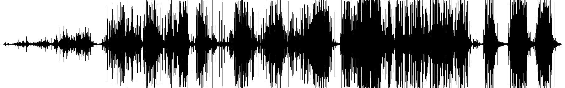 glitchy scratchy noise 118bpm