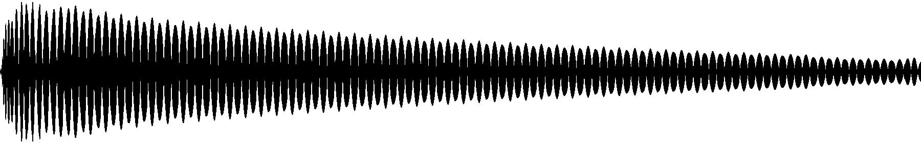 808 1