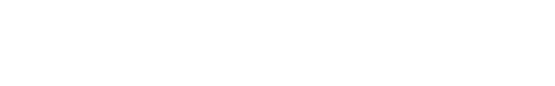 alvinspk18
