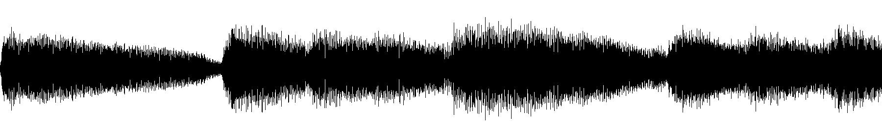 decaf 130 d
