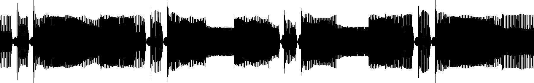mc09 acid bassline04 115 cm
