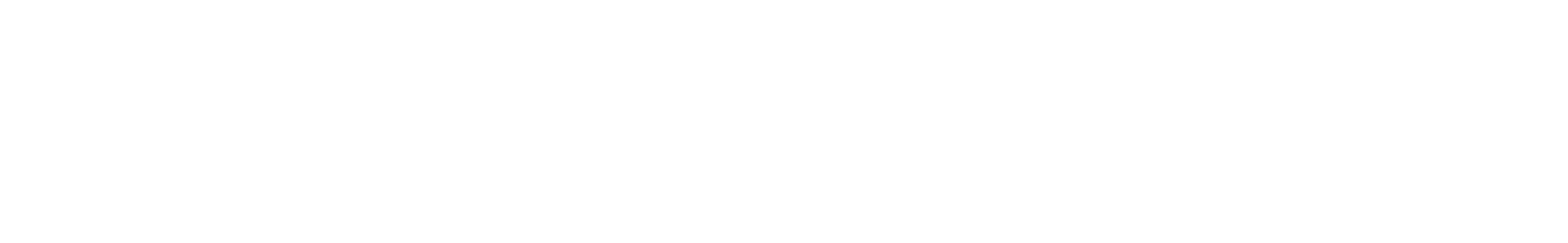 mc09 acid bassline03 130 gmaj