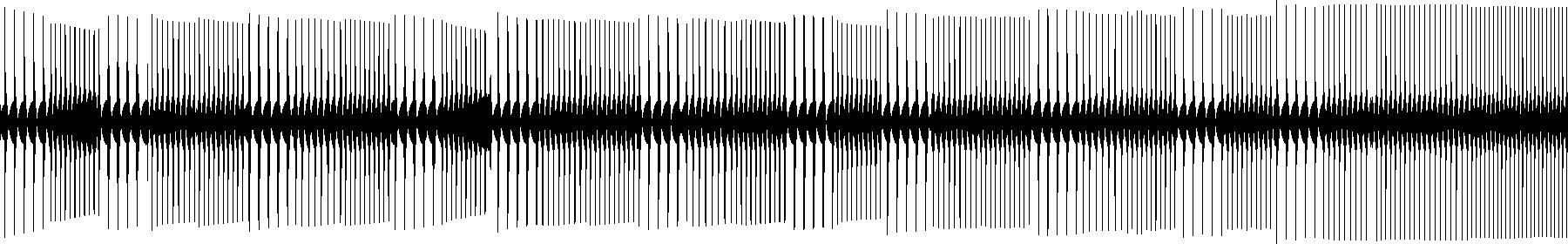 mc09 acid bassline01 120 em