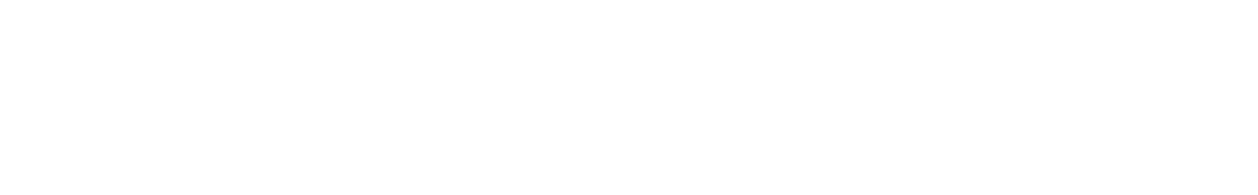 mc09 acid bassline05 110 em
