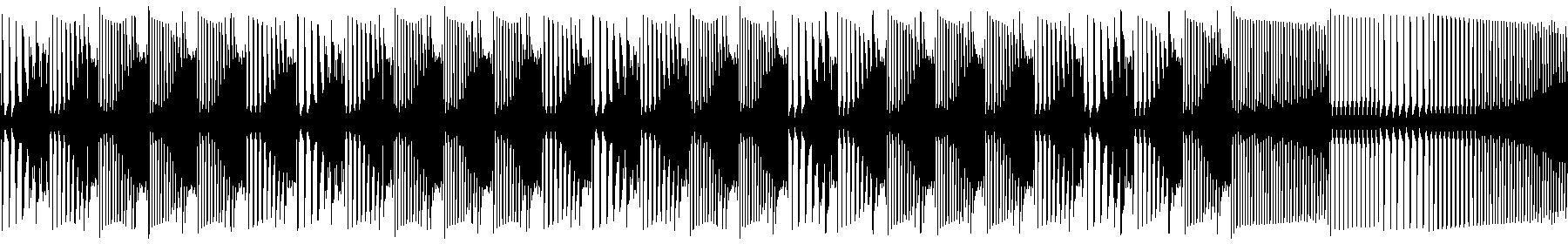 mc09 acid bassline10 130 cm