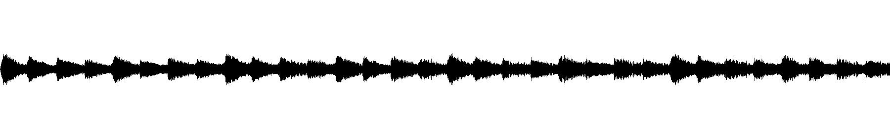 yukibeatz trap piano melody 130 bpm cm