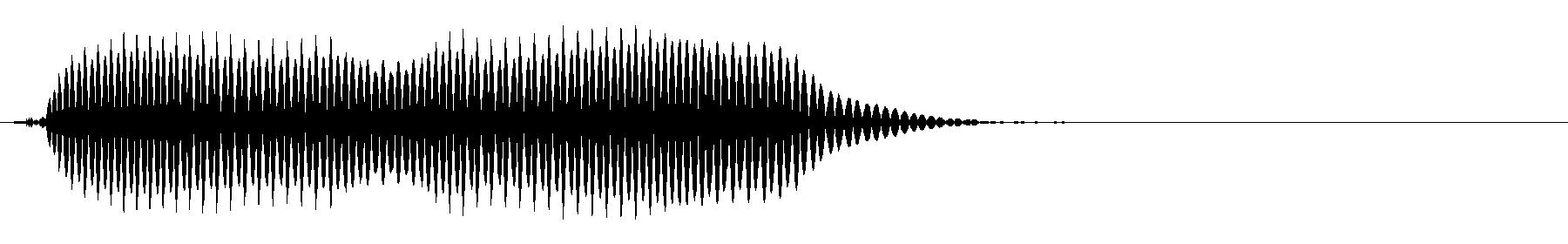 alvinbary 18