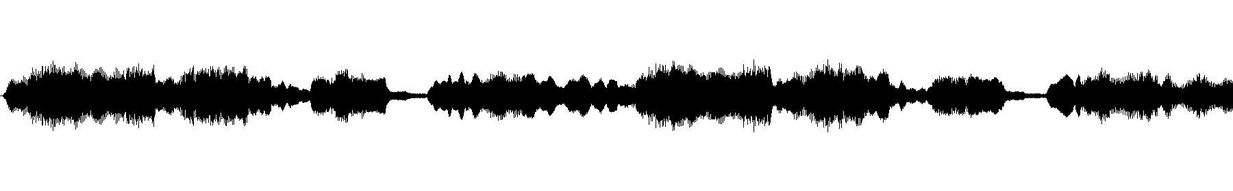 pattern 1 220   loop 2