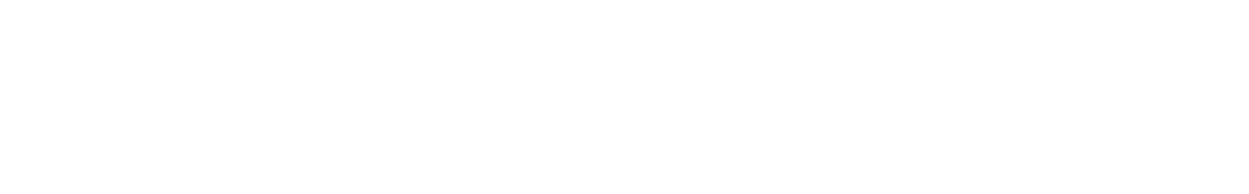 hvlcyon serum snare 02