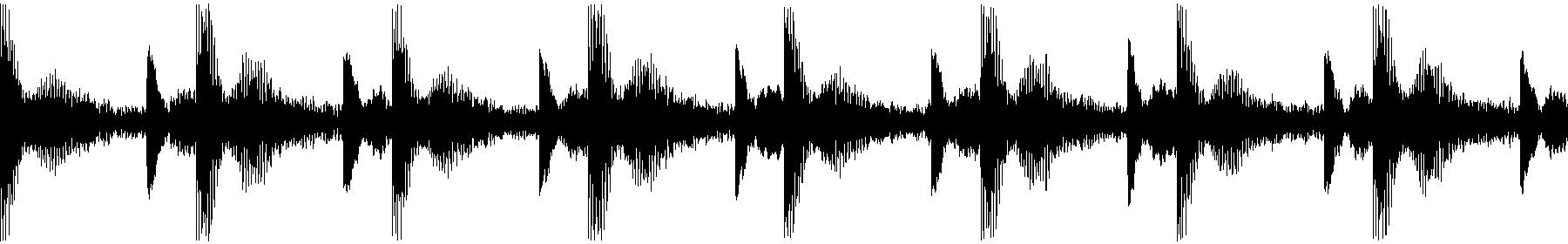 sample 1 wav