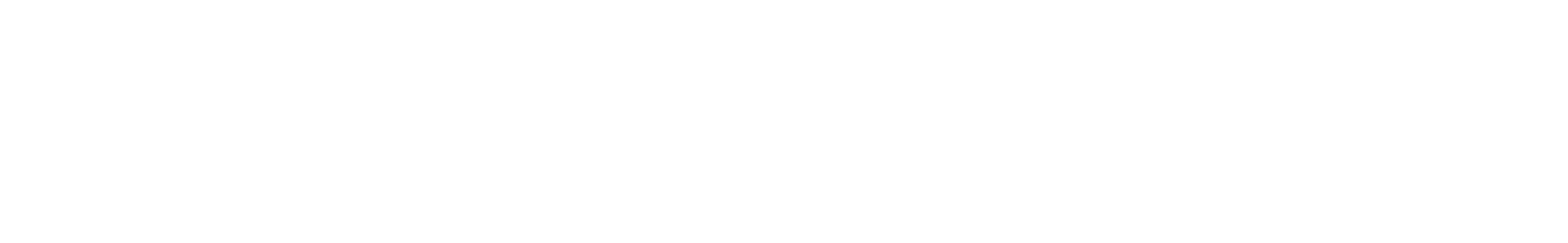 alakoba