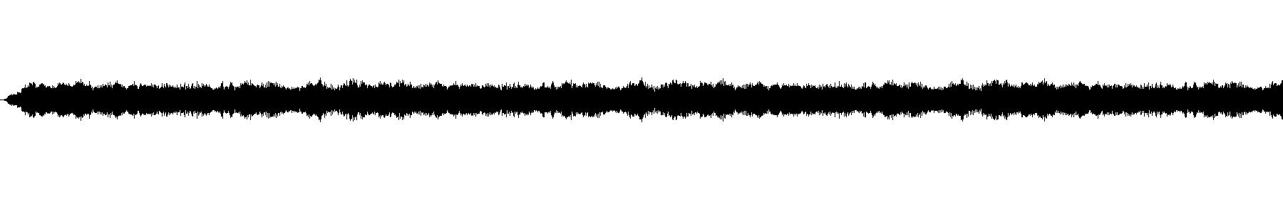 eerie choir chords   145bpm   ebmin