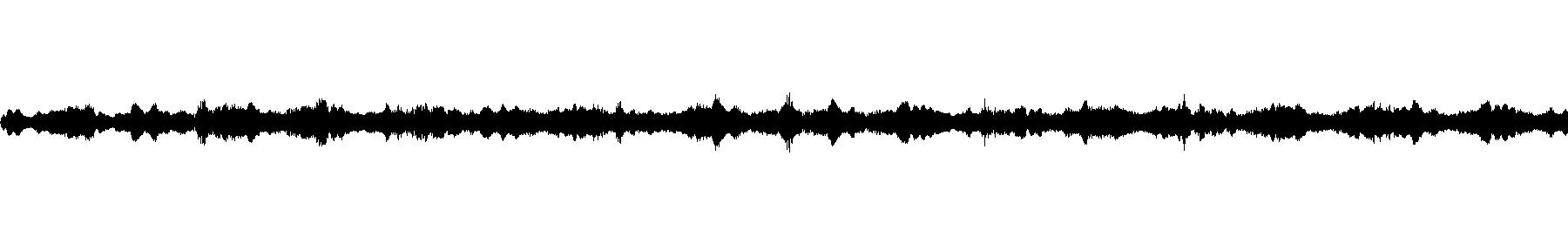dark flute chords   120bpm   abmaj