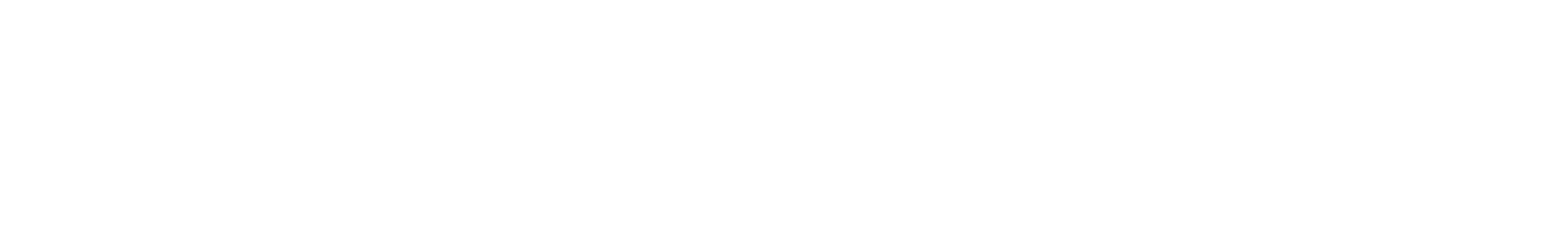 140 bpm amin hvlcyon synth loop 01