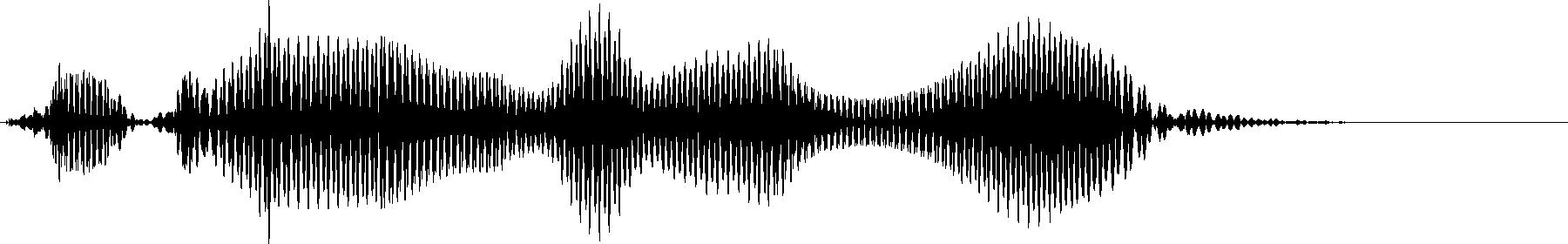 alvinspk26