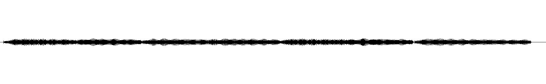 melancholic orgel