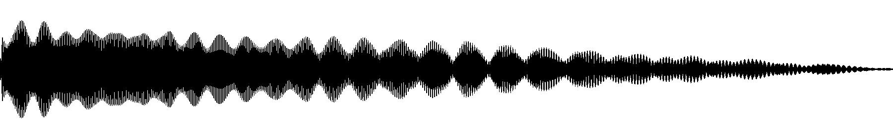 a sub drop 01
