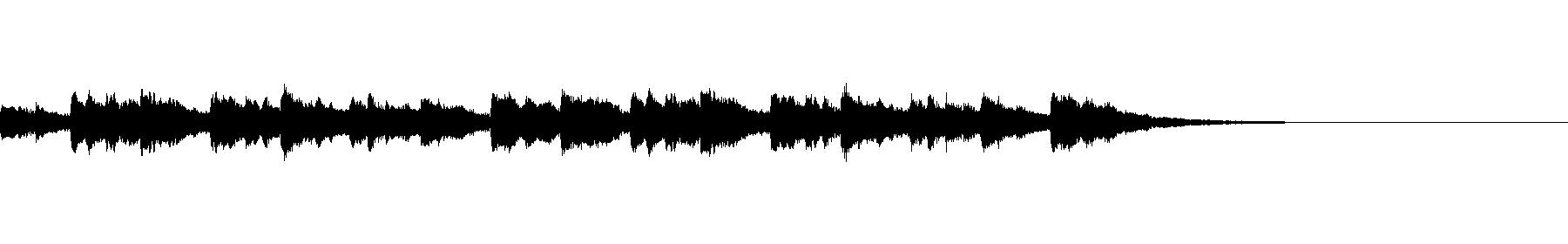 melodia assurda