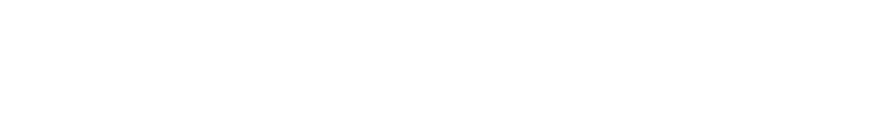 untitled song 11 online audio converter.com