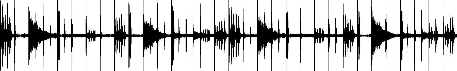 ufo 3 drum loop
