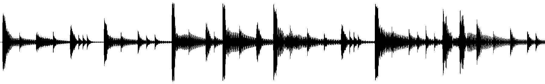 newonebeat