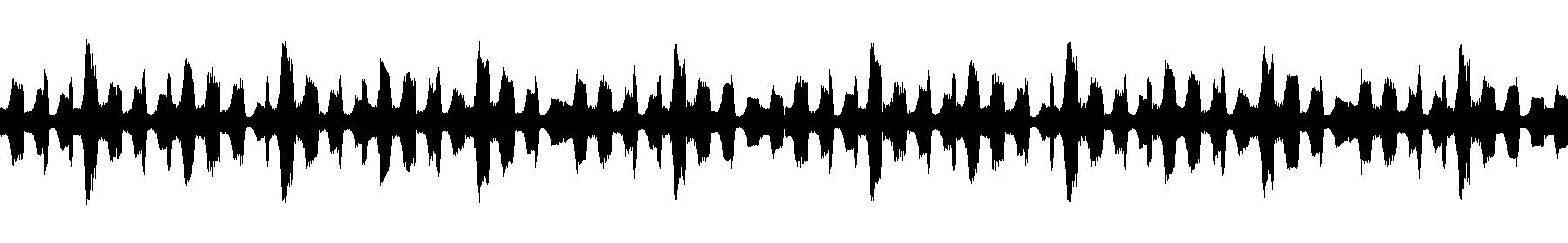 dynamic piano2