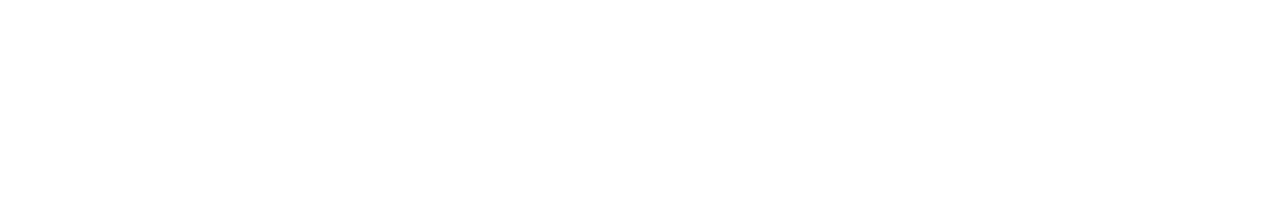 filter synth 1