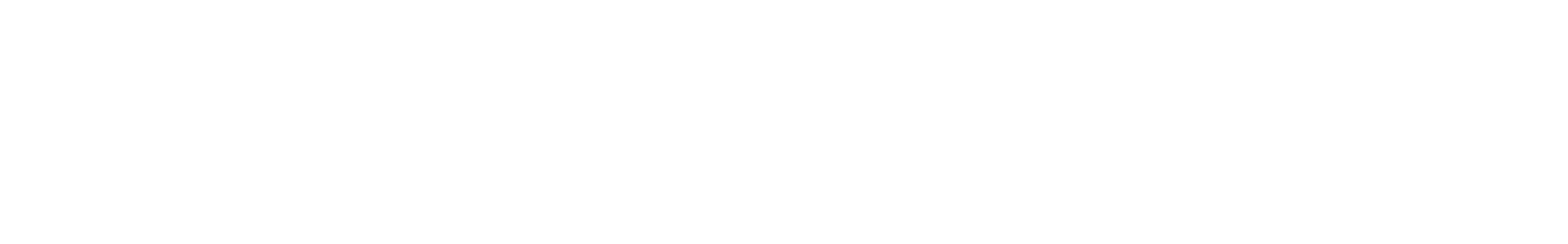flut 120 bpm