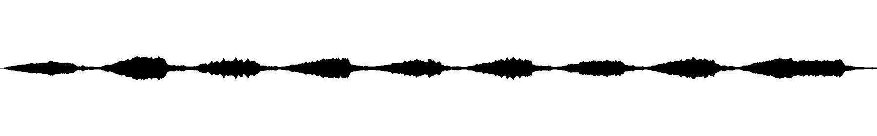 violin loop by f. 01