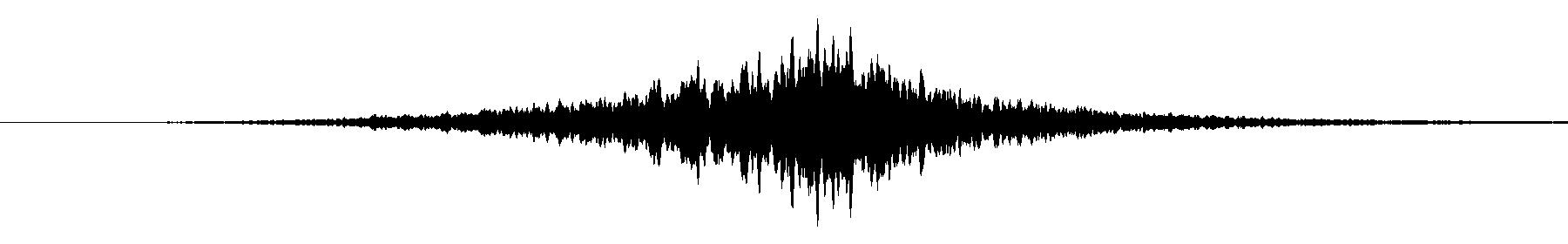 vocal riser
