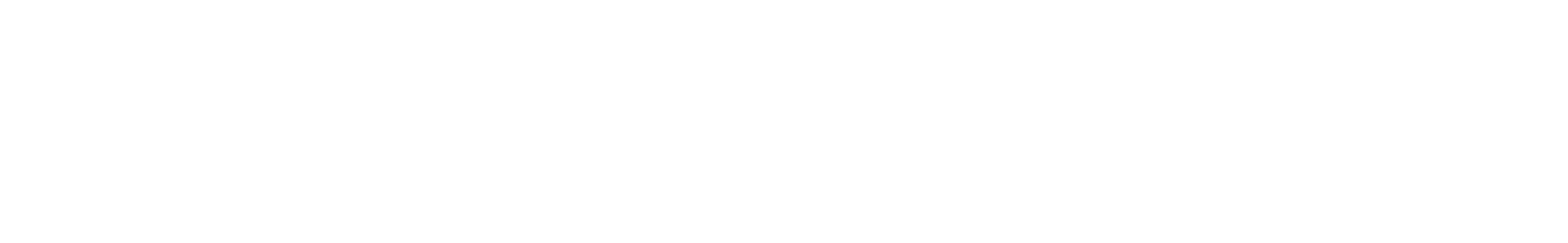alvinspk34